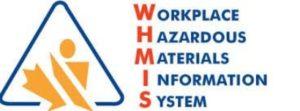 A Symbol For WHMIS